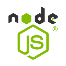 Nodejs Certified